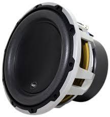 jl audio subwoofer home theater amazon com jl audio 12w6v2 d4 12