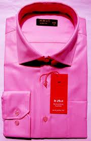 mens pink dress shirt t shirt design database