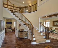 Banister Meaning In Hindi 23 Best Foyer Images On Pinterest Homes Stairs And Entryway