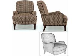 Accent Armchair Accent Armchair Sketchupartists Shop