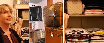 brautkleider second m nchen stylight vintage und second guide münchen stylight