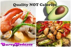 healthy eating u2013 the other option for weight loss u2013 fitness