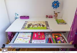 schreibtische für kinderzimmer zur einschulung der richtige kinderschreibtisch