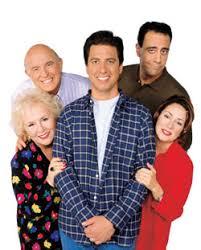 Cast Of Too Close For Comfort Everybody Loves Raymond Myatltv Com Mynetworktv In Atlanta
