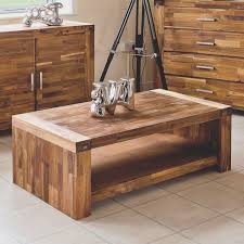 coffe table top cool coffee tables uk room design ideas interior