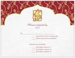indian wedding invitation cards indian wedding invitation cards vistaprint
