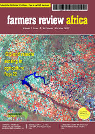home farmers review africa