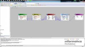 Xml Spreadsheet Reference Mapping Combine Xml File Into Single Xml Youtube