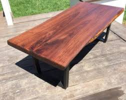 Slab Table Etsy by 9 Best Grit And Grain Images On Pinterest Wood Slab Table