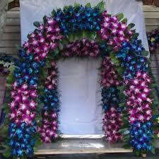 decoration themes for ganesh festival at home unique ganpati home decoration ideas eco friendly tips 2015