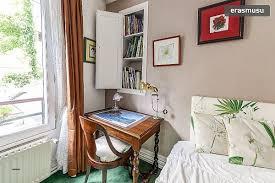separateur de chambre bureau séparation bureau open space best of meuble separateur de