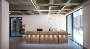 Bespoke Reception Desk Modern Office Reception Furniture Supplier Contemporary Bespoke