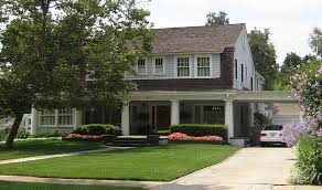 Movie Houses Beethoven House House Interior Design And Curb Appeal