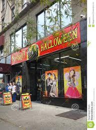 spirit halloween shreveport halloween stoe photo album halloween stores page 3 halloween in