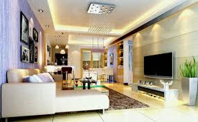 interior home design in indian style home designs best design living room indian interior home living