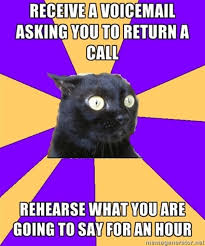Anxiety Cat Memes - anxiety cat image gallery know your meme