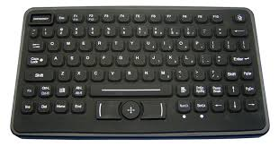 Rugged Warehouse Greensboro Rugged Keyboards Roselawnlutheran