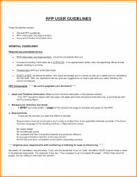 ged template business consulting template what is a p l statement