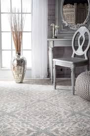 best 25 trellis rug ideas on pinterest 3x5 rugs rug and quartz