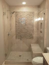 Bathroom Shower Door Frameless Shower Door 11 Bath Decors