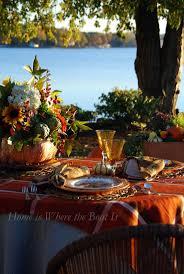 thanksgiving dinner decorating ideas 745 best alfresco entertaining images on pinterest marriage