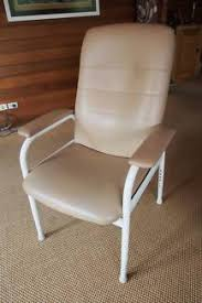 Armchairs For Disabled Vinyl Armchairs In New South Wales Gumtree Australia Free Local