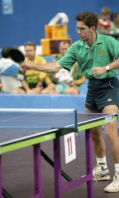 Best Table Tennis Player Para Table Tennis Wikipedia