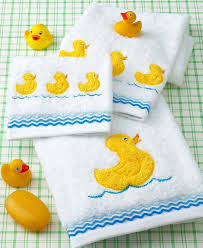 Yellow Duck Bath Rug Popular Of Duck Bathroom Rug With 129 Best Ducky Bathroom Images