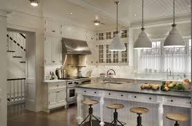 farm kitchens designs kitchen contemporary modern farmhouse sink farm style kitchen
