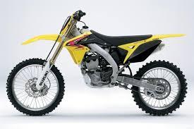 suzuki 250r