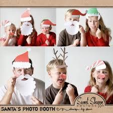cute family christmas card idea https www facebook com