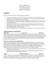 Job Description Of A Cna For Resume by Job Description Of A Cna For Resume Free Resume Example And