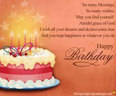 happy birthday images that make an impression happy birthday