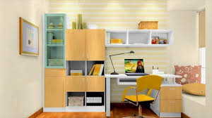 Home Design Furniture Kids Study Table Design Nice Home Design Youtube