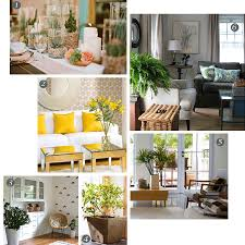 indoor plant decorating ideas indoor plant decoration ideas