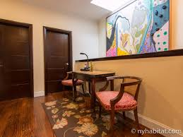 New York Apartment 2 Bedroom Apartment Rental In Long Island City