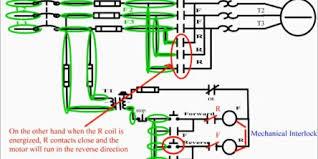 motor contactor wiring diagram in tm 5 4310 373 140049im jpg best