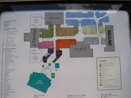 Mall Of America Stores Map by Alderwood Mall Map My Blog