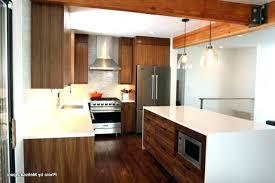 armoire cuisine pas cher demi armoire cuisine demi armoire cuisine beautiful armoire designe