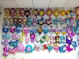 Table Top Balloon Centerpieces by 2017 Selling Plastic Round Shape Table Top Balloon Stand Base
