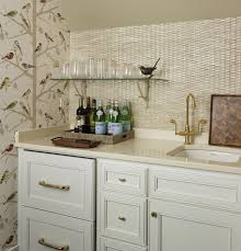 carrara marble subway tile kitchen backsplash shop 11 1 2