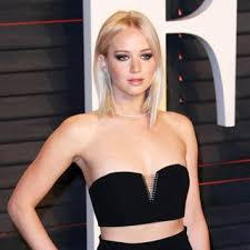 Jennifer Lawrence Vanity Jennifer Lawrence Pictures Gallery 4 With High Quality Photos