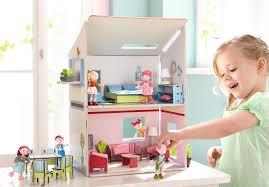 Wohnzimmer M El F Puppenhaus Haba Küche Alaiyff Info Alaiyff Info