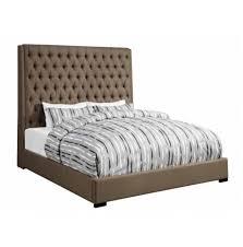 Atlanta Bed Frame Bed