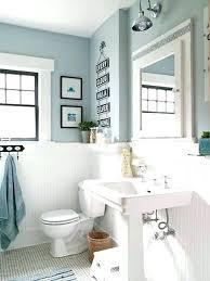 panelled bathroom ideas bathroom wood paneling bathroom wall panelling by wall panelling