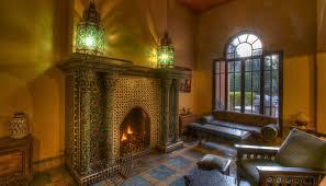 chambres et table d h es marrakech le tichka hotel book a hotel in marrakech