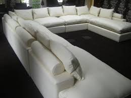 Large Corner Sofa Large Corner Sofa Bed Uk Nrtradiant Com