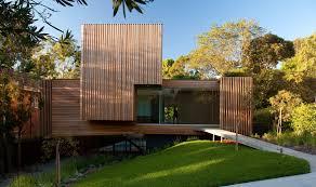 Different House Designs Clad House Designs House Design