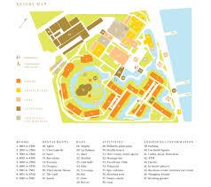 Mexico Cancun Map by Excellence Riviera Cancun U2013 Riviera Maya Transat