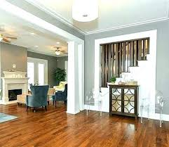 interior home paint colors craftsman house interior modern interiors style home paint colors